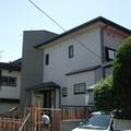 鎌倉市O様邸